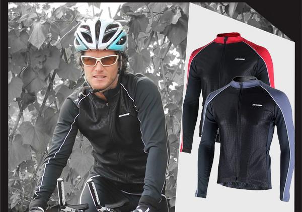 自転車の 自転車 ウェア カジュアル : この商品の返品条件を確認する ...