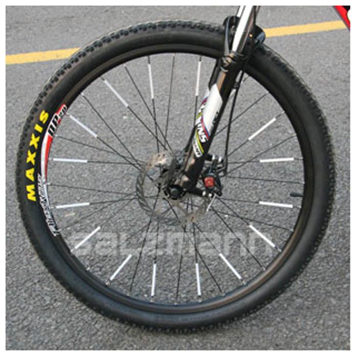 自転車の 自転車 スポーク : スポークアクセサリー、自転車 ...