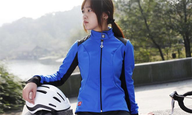 女性用サイクルウェア 自転車 ...